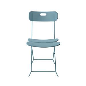 sedia-mia-azzurra-item_1