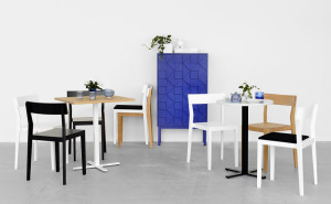 tavoli-rotondi-moderni-88800-6990835