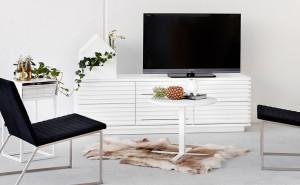 tavoli-rotondi-moderni-88800-6990837