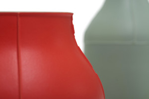8-seams-ceramic-centerpieces-collection-by-benjamin-hubert-for-bitossi