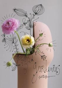 Gardenias-Jaime-Hayon-for-BD-Barcelona-Design-yatzer-3