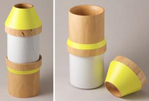 adonde-Vase-8