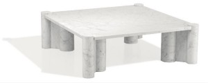 contemporary-marble-coffee-tables-gae-aulenti-91006-3094917