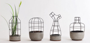 dezeen_V4-vases-by-Seung-Yong-Sung_41