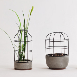 dezeen_V4-vases-by-Seung-Yong-Sung_4a (1)