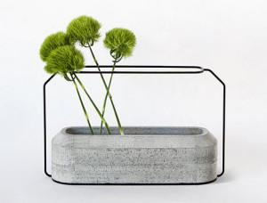 dezeen_Weight-Vases-by-Decha-Archjananun_02