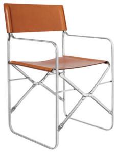 farmhouse-task-chairs