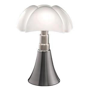 lampada-da-tavolo-martinelli-luce-pipistrello-620-al-design-gae-aulenti