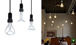 plumen-001-light-bulb1