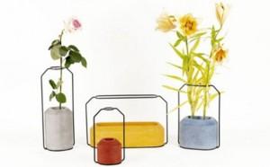 vasi-cemento-minimal