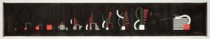 01 H. Richter, Ryhtums 23, 1923-1