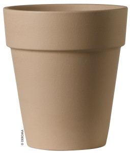 0D-6-04E vaso alto gea corda