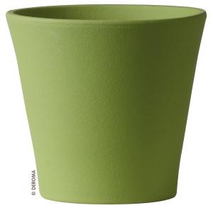 3R-6-04E vaso cono gea bamboo