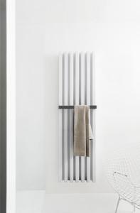 Tubes_Soho_Bathroom_04