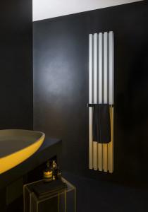 Tubes_Soho_bathroom_01