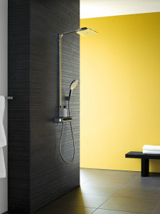 hansgrohe-raindance-select-360-showerpipe-ambience