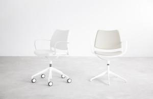 stua-gas-design-swivel-chair-02