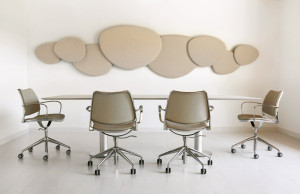 stua-gas-design-swivel-chair-44