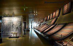 2014_08_26_president_carpet_museum_260814_32