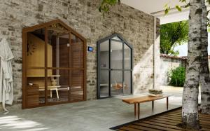 HSH-comp-sauna+hammam (1)