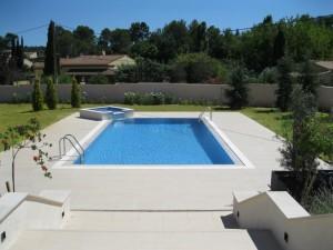 Villa_LeVal_piscina