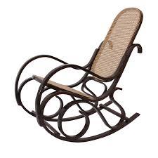 Sedia A Dondolo Thonet Prezzo.Sedie A Dondolo Thonet Arredativo Design Magazine