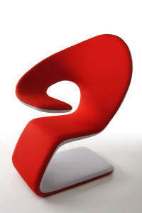 Design You Edit_ALEAF chaise longue