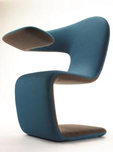 DesignYouEdit_ALEAF armchair_04