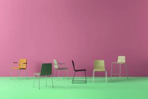 INGA_FAMILY_Design Pedrali R&D_low