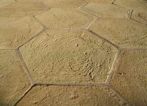Pavimenti In Cotto Immagini : Interni italian style pavimenti in cotto come scegliere