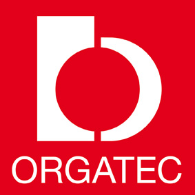 Orgatec 2014