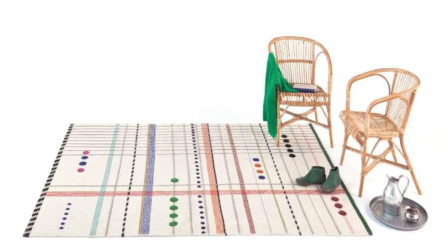 Rabari-nanimarquina-design-rugs-04