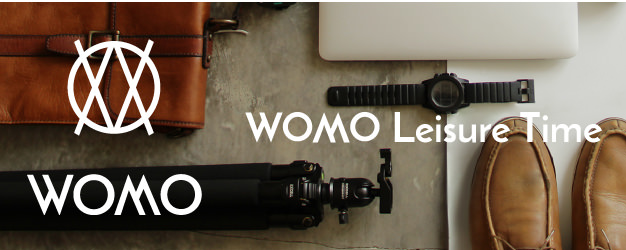 WOMO-Leisure-Time_banner