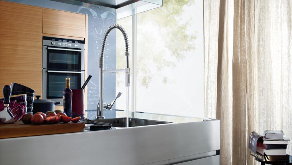 ax_citterio-semi-pro-kitchen-mixer-ambiance_1154x650
