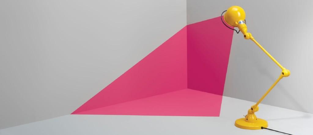 banner-lighting-1040x450-1040x450