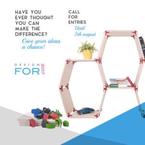 Design For 2017
