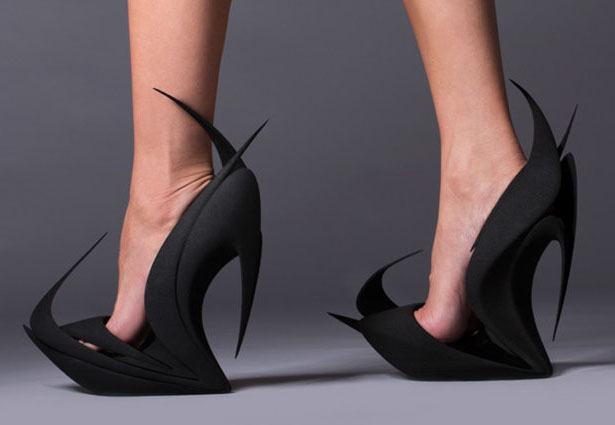 flames-shoes-by-zaha-hadid
