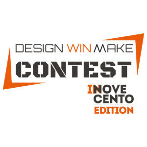 Design Win Make Innovecento Edition