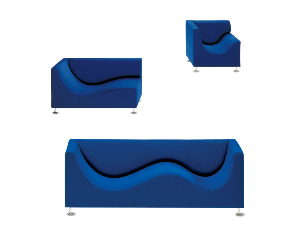 00-projects_sofas_cappellini_3_sofa_delux_01