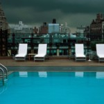 Soho House hotel a New York
