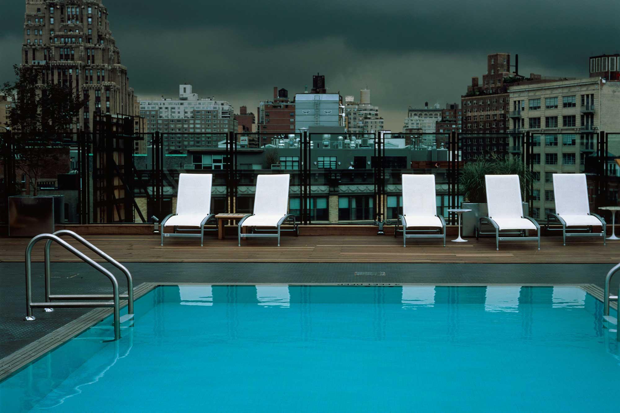 Designer in london ilse crawford arredativo design magazine for Somerset hotel londra