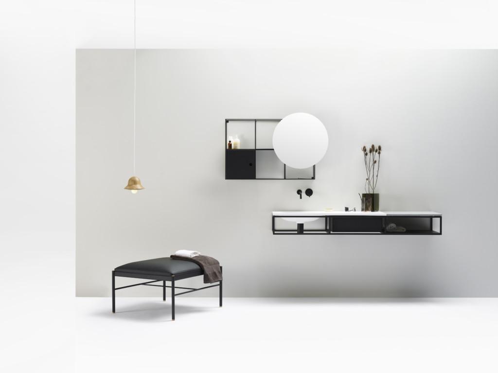 framerest-3
