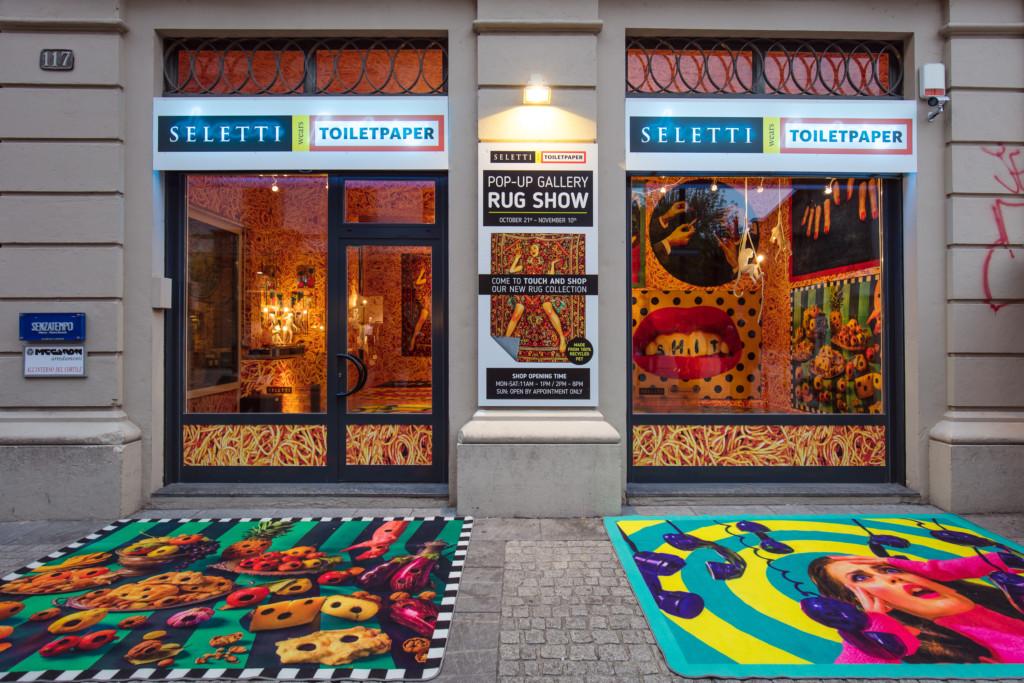 seletti-wears-toiletpaper-pop-up-gallery-rug-show-01-antinori