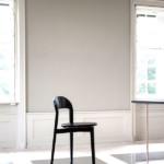 La sedia Pause di Norm.Architect