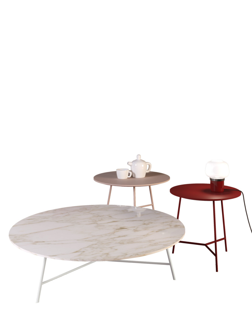 boogie_coffe-table