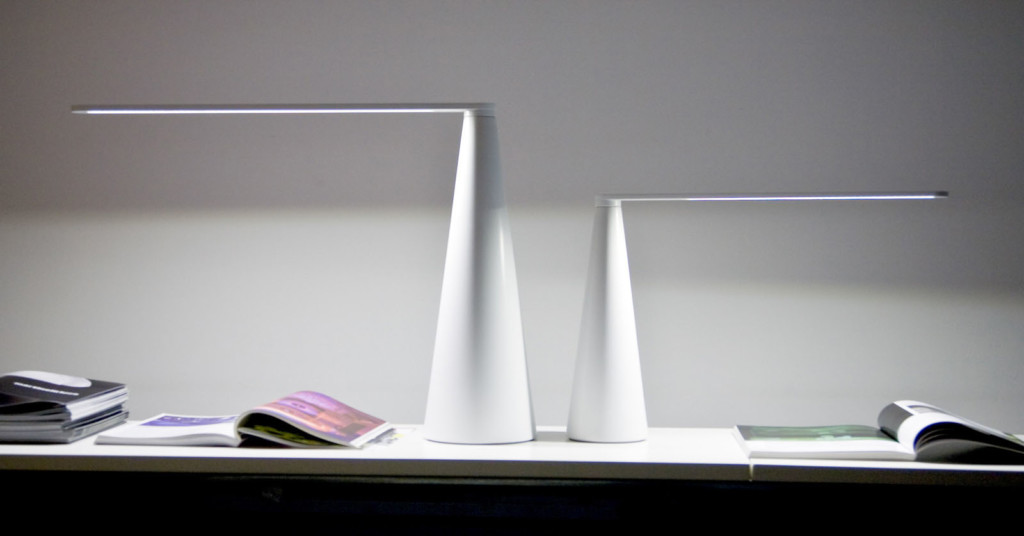 office_desk_lamp_2