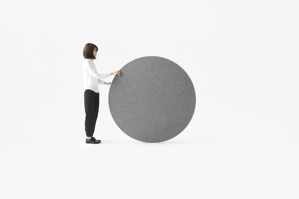 rolling_workspace02_akihiro_yoshida