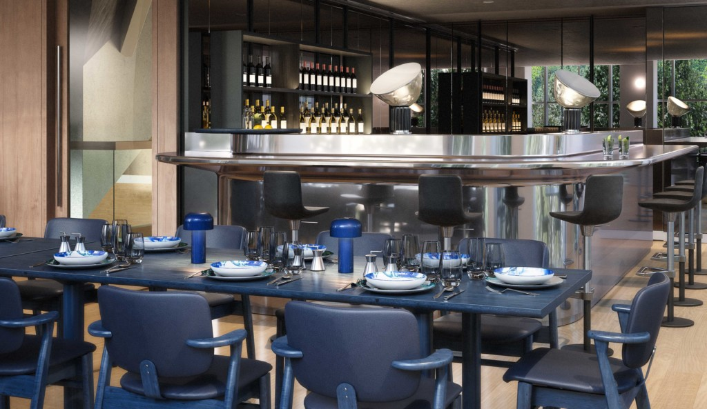 bellhop-for-parabola-restaurant_london-design-museum
