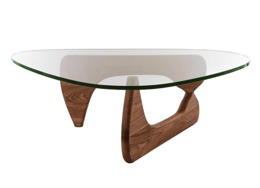 noguchi_table