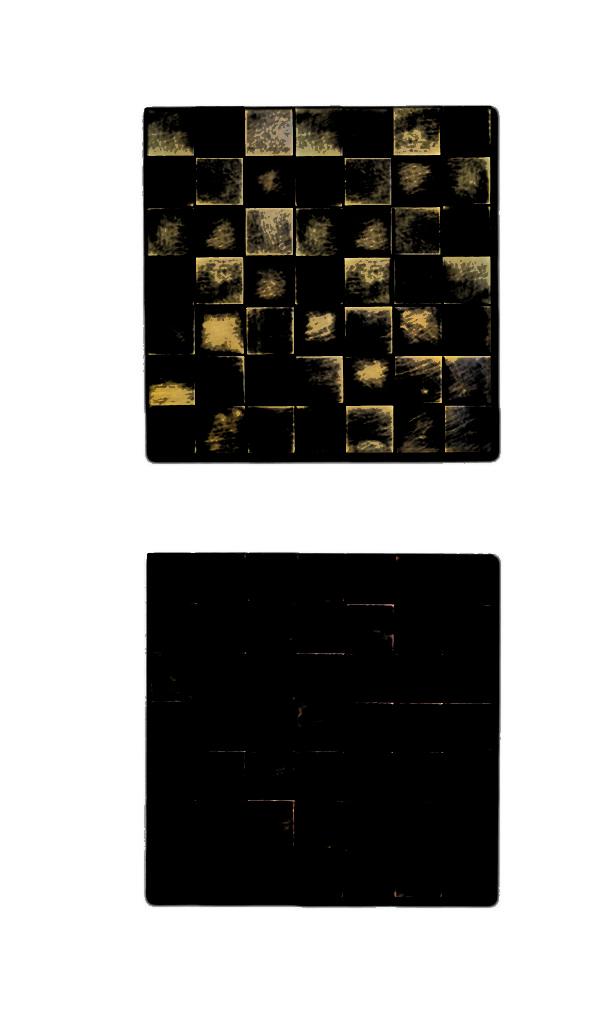 Floor_Square50_01